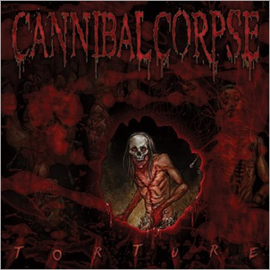 CannibalCorpse_Torture