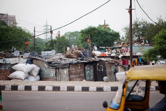 2012-07-30 Delhi 58755