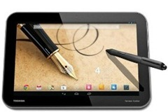 Toshiba-Excite-Write-Mobile