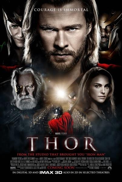 Thor new 01