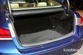 2015-Hyundai-Genesis-124