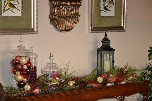 Holiday Vignettes 020