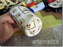 artemelza - xicara porta chá -77