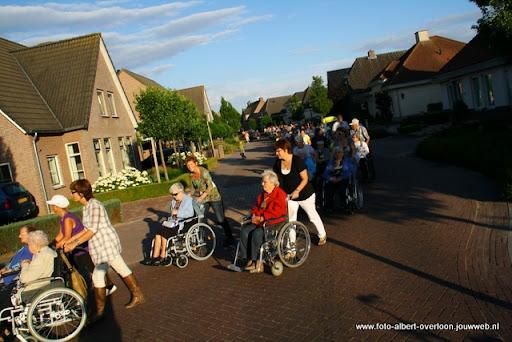 rolstoeldriedaagse dag 3  07-07-2011 (103).JPG