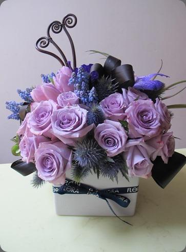 486163_10151154337168978_1329696140_n FloraNY