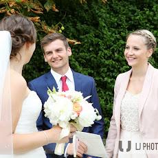 Latimer-Place-Wedding-Photography-LJPhoto-GNLJ-(114).jpg