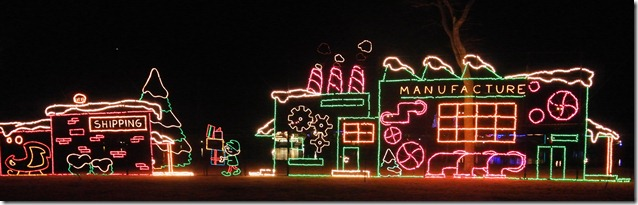 Prairie Lights 068