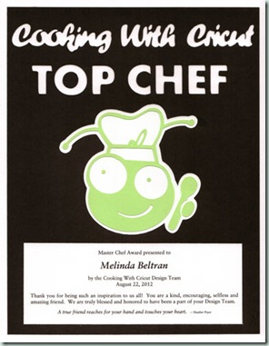 jen top chef award