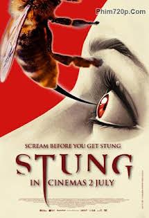 Ong Độc - Stung