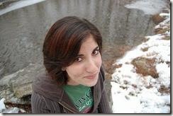 Kelsey[3]