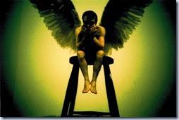angeles hombres con alas (2)