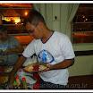 VisitaPastoral -45-2012.jpg