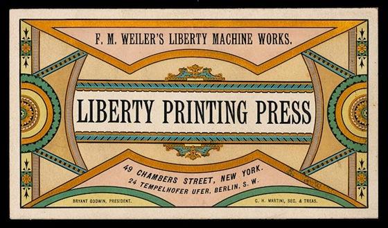 libertyptgpress150-2