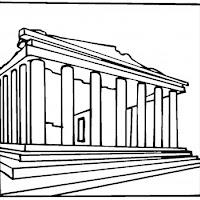 parthenon-greece-coloring-page.jpg