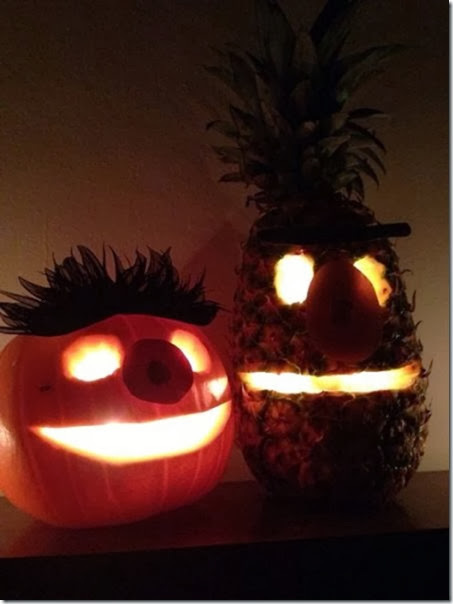 halloween-2013-costumes-9