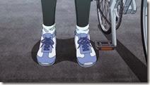 Yowamushi Pedal - 14 -18