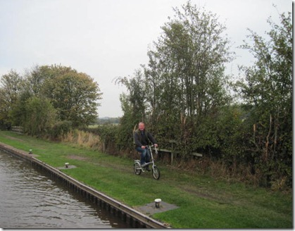 Coventry Canal 004