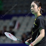 China Open 2011 - Best Of - 111124-2142-rsch8845.jpg