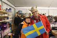20110730_schweden_170852.JPG