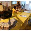 Festa Junina-75-2012.jpg