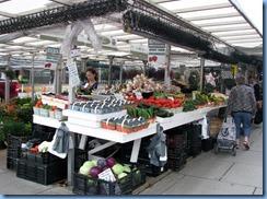 6294 Ottawa  Byward Market