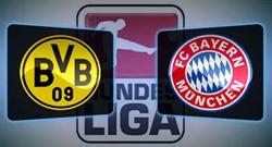 Prediksi Dortmund vs Bayern