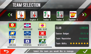 real football manager 2013 android sd data football manager 2013