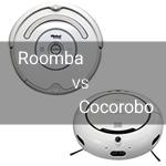 roomba_vs_cocorobo