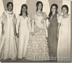 Miss Vega Real 1974 (1)