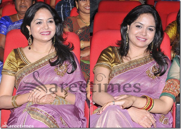 Sunitha_Short_Sleeves_Saree_Blouse