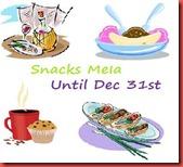 Snacks_Mela