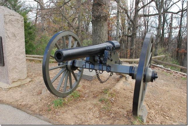 11-06-12 A Gettysburg NMP 045