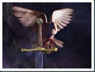 a-paz-ou-a-espada