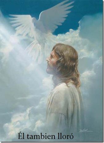 Jesus2012-07