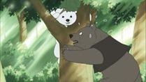 [HorribleSubs] Polar Bear Cafe - 16 [720p].mkv_snapshot_05.31_[2012.07.19_12.13.05]