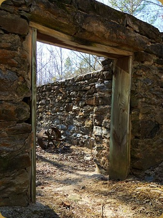 450px-McCosh_Grist_Mill_Randolph_County_Alabama