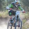 Campeonato_Gallego_2014 (142).jpg