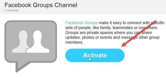 attivazione-canale-facebook