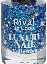 Rival_de_Loop_Luxury_Nail_Collection_Nail_Colour_07_Blue_Glitter
