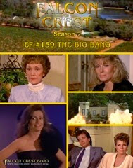 Falcon Crest_#159_The Big Bang