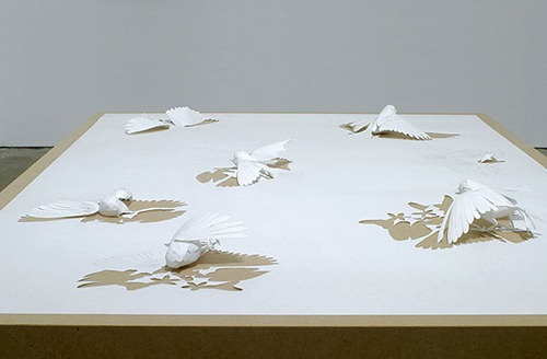 Peter-Callesen-paper-art09
