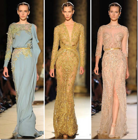 Elie-Saab-Couture-Collection-Fall-2012-Pictures