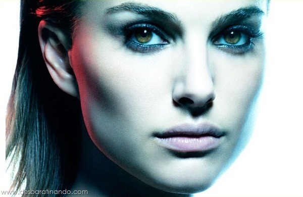 natalie-portman-sexy-linda-sensual-sedutora-beijo-lesbico-cisne-negro-desbaratinando (24)