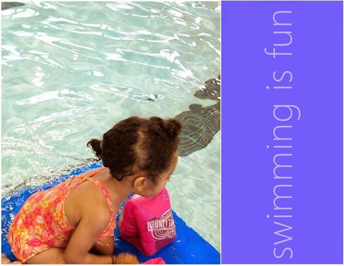 aoi swimming 1