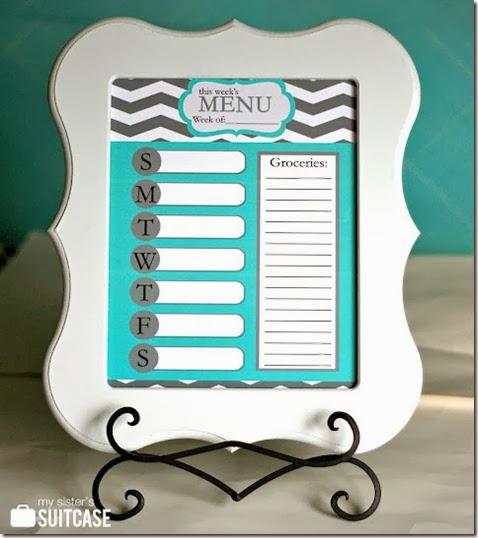 dry-erase-menu=planner