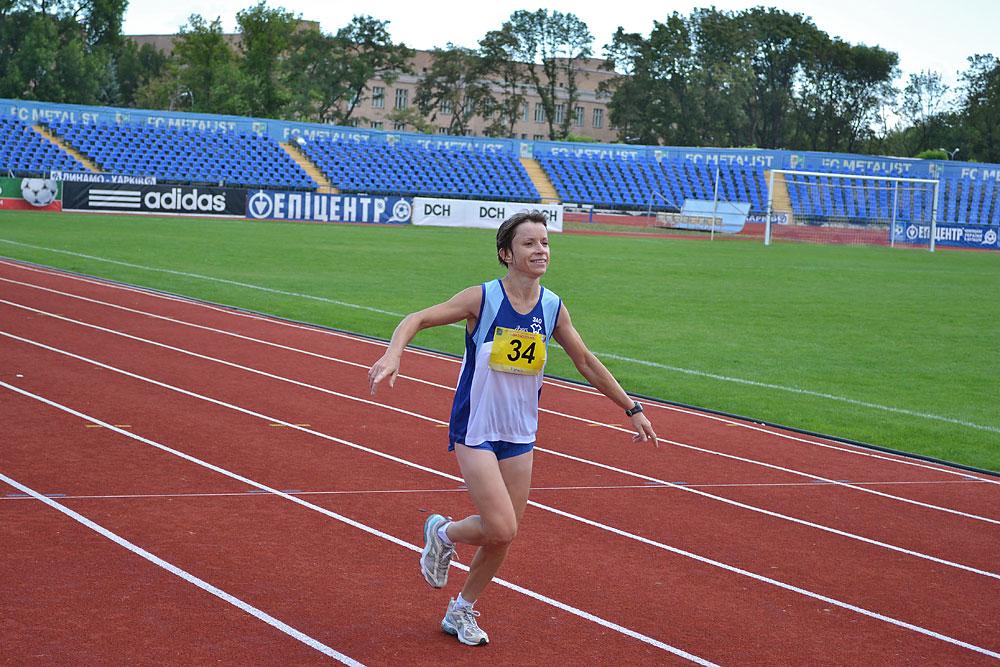 Харьковский марафон 2012 - 301