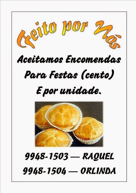 Panfleto_Raquel