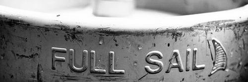 image of Full Sail's keg courtesy of Portlandbeer.org's Flirck page
