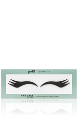 virtuosic eyeliner tattoo-sticker 010