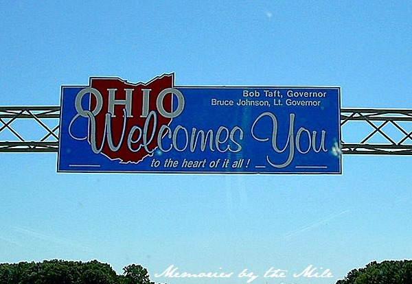 740px-Ohio[1]